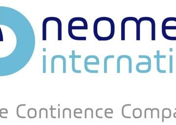 meomedic international