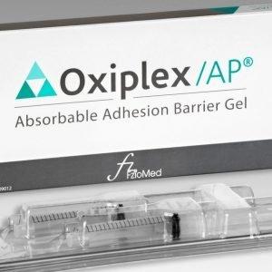 OXIPLEX AP