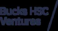 Bucks HSC Ventures